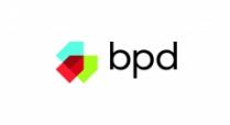BPD Ontwikkeling B.V.