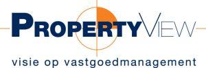 PropertyView