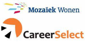 Mozaïek Wonen via Career Select Nederland