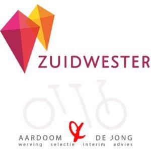 Zuidwester via Aardoom & de Jong